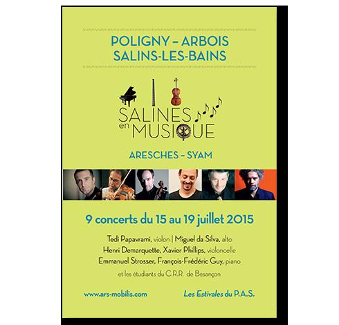 Festival-Salins-les-Bains-Ars-Mobilis-2015