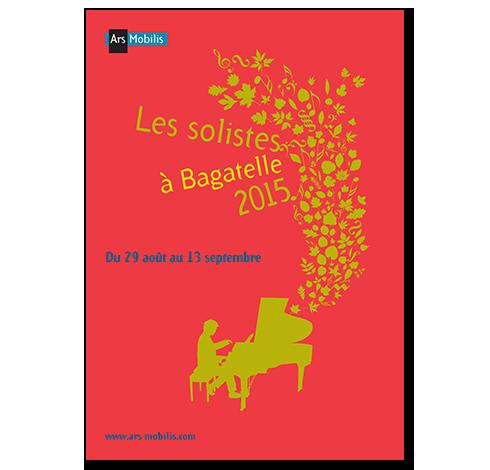 Festival-Solistes-a-Bagatelle-Ars-Mobilis-2015