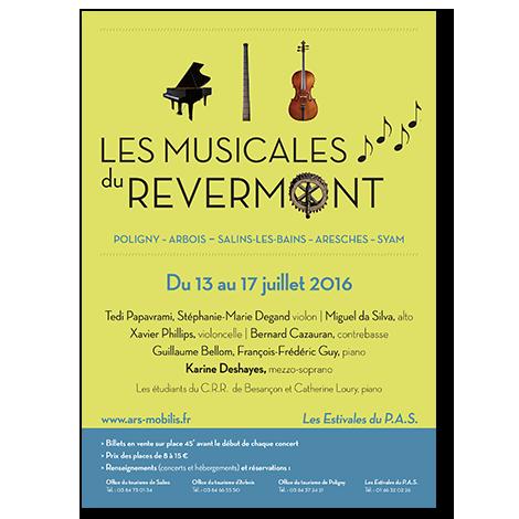 Les-Musicale-du-Revermont-2016