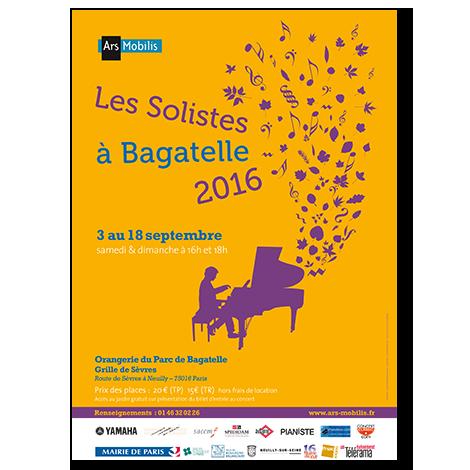 Les-Solistes-a-Bagatelle-2016b