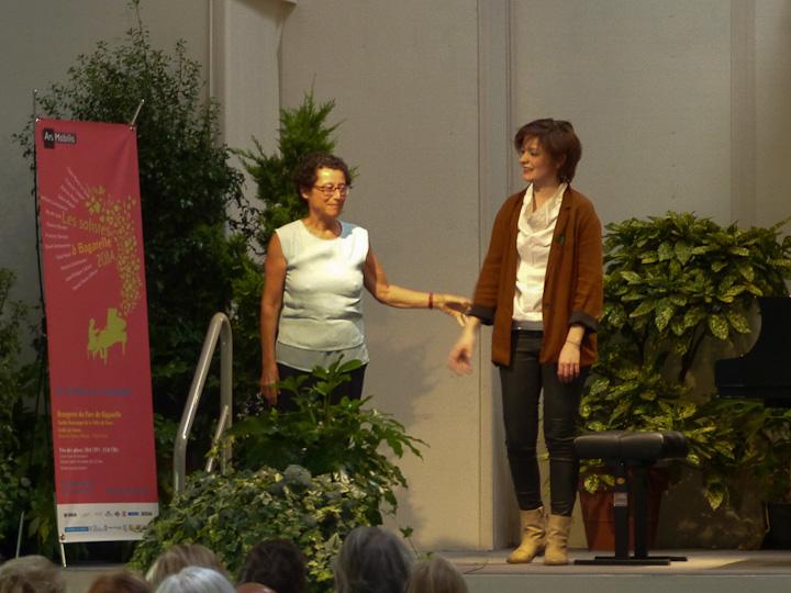 Festival-Solistes-a-Bagatelle-2014-Ars-Mobilis--16