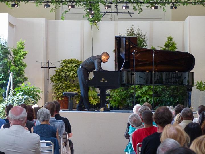 Festival-Solistes-a-Bagatelle-2014-Ars-Mobilis--4