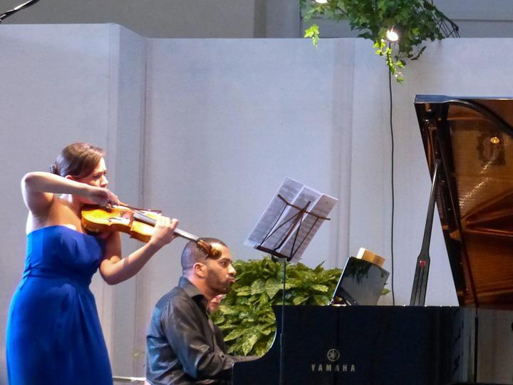 Festival-Solistes-a-Bagatelle-2014-Ars-Mobilis--6