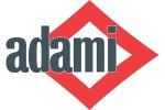Adami_Logo-600