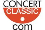 Concertclassic-600