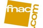 FNAC_COM-600