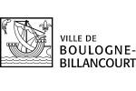 Logo-Ville-BB-03-noir-600
