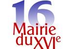mairie-du-16e-600