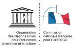 Logo CNFU